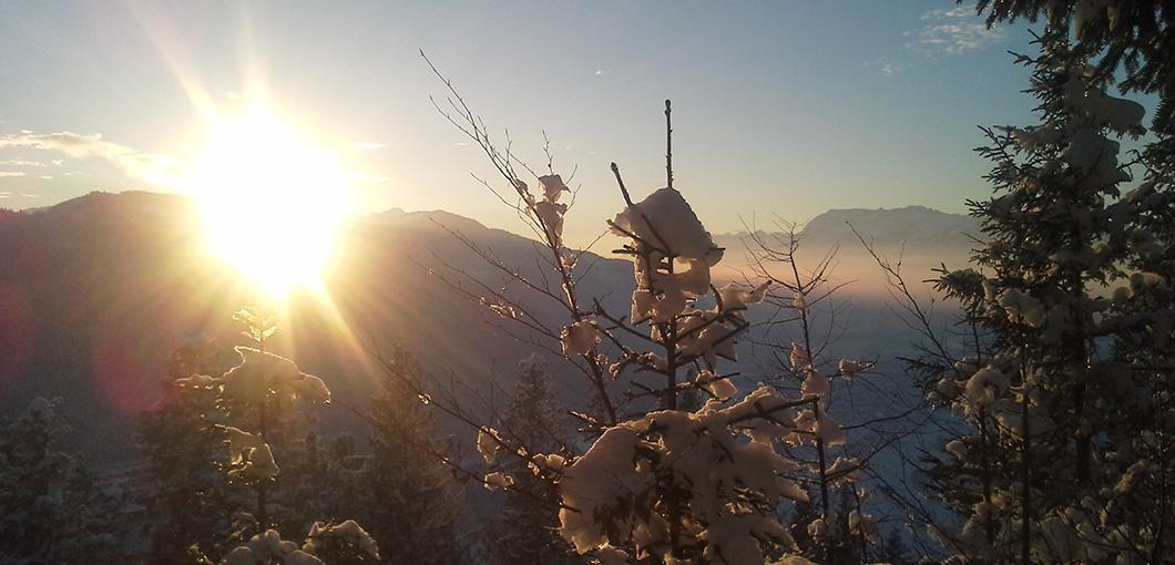 winter-landschaft-sonne